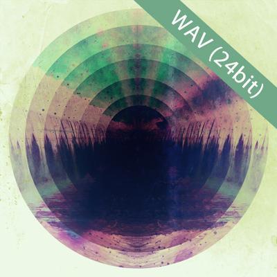 Hard Believer: WAV