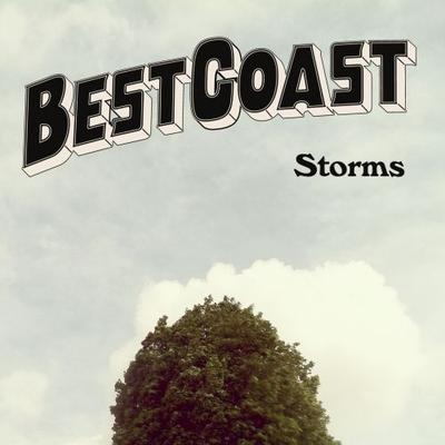 Storms (1 Track Download)