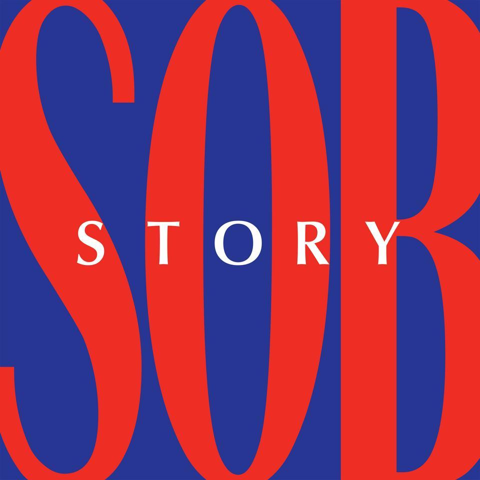 Sob Story (MP3)