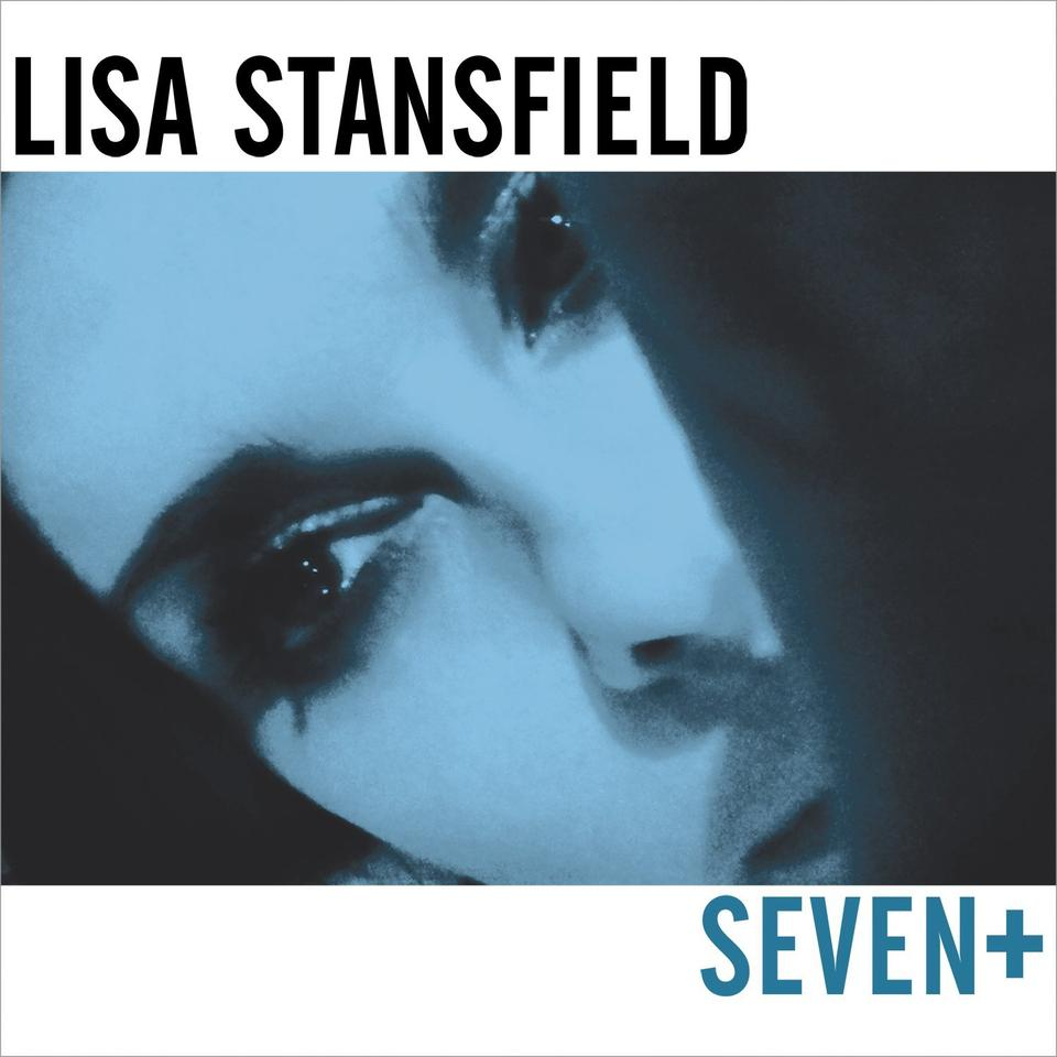 Seven+  2CD Edition