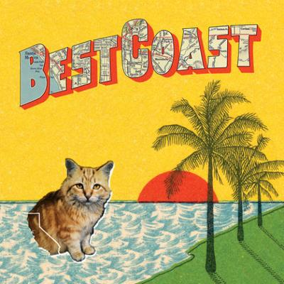 Best Coast CD Bundle