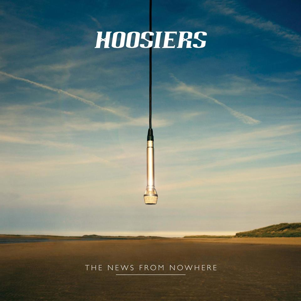 The News From Nowhere (Download)