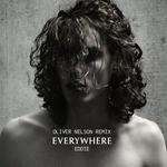Eddie (Oliver Nelson Remix)