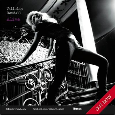 Alive Download Only