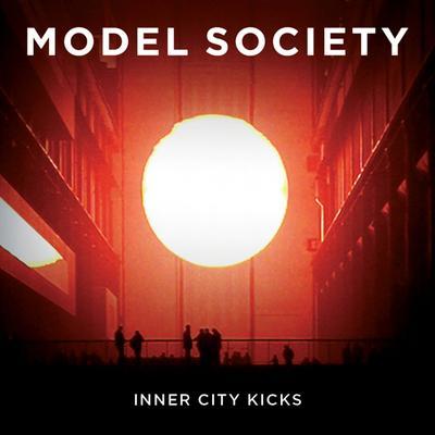 Inner City Kicks EP