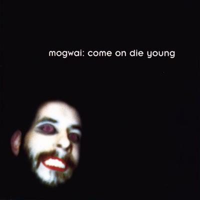 Come on Die Young (Original Version) CD