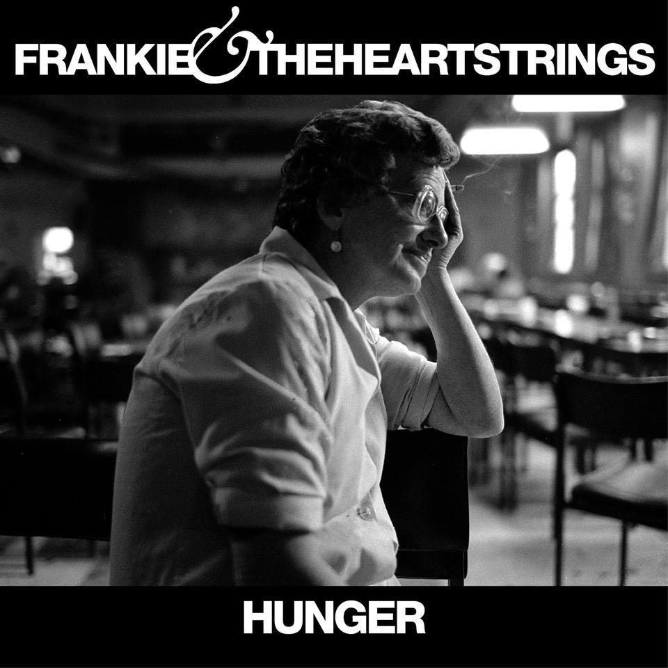 """Hunger 7"""""""