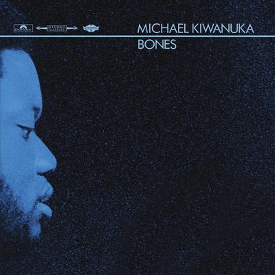 """Bones - 7"""" vinyl"""