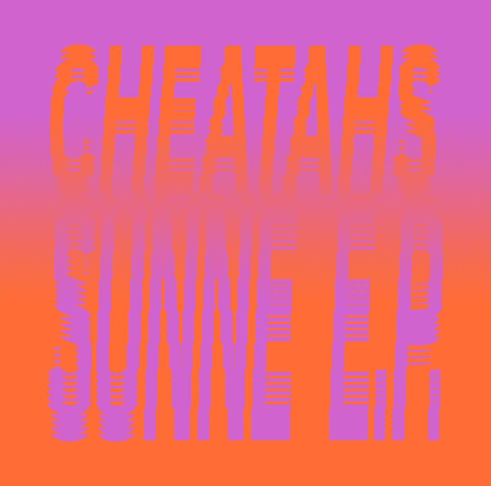 Sunne EP Download