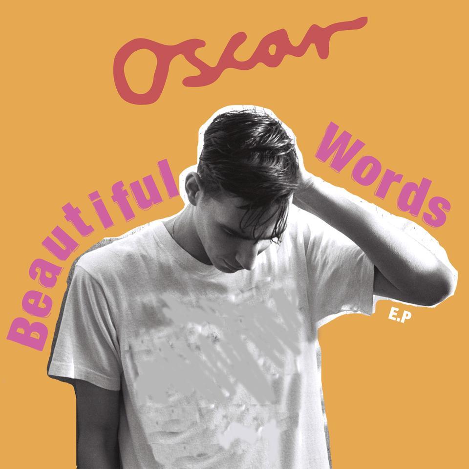 Beautiful Words EP 12