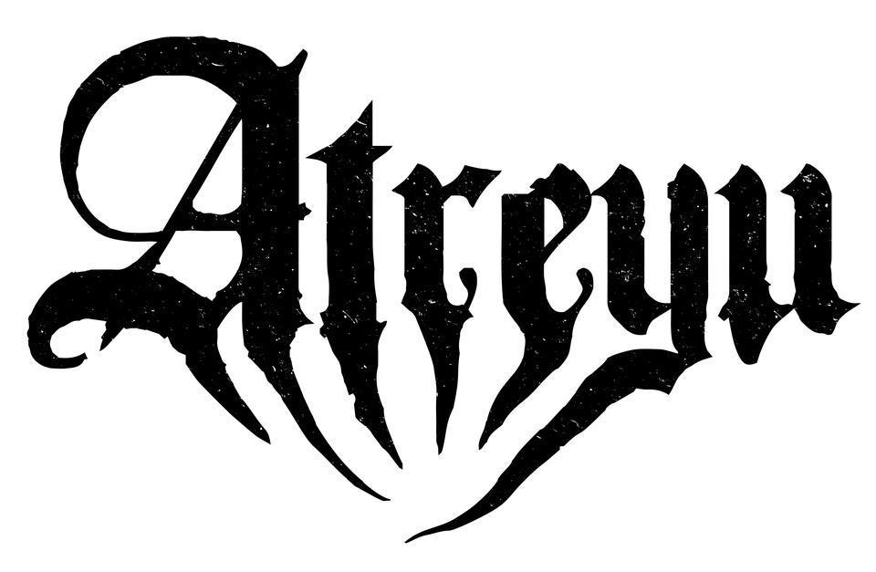 Atreyu - So Others May Live