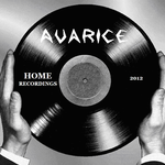 Home Recordings 2012 (DOWNLOAD)