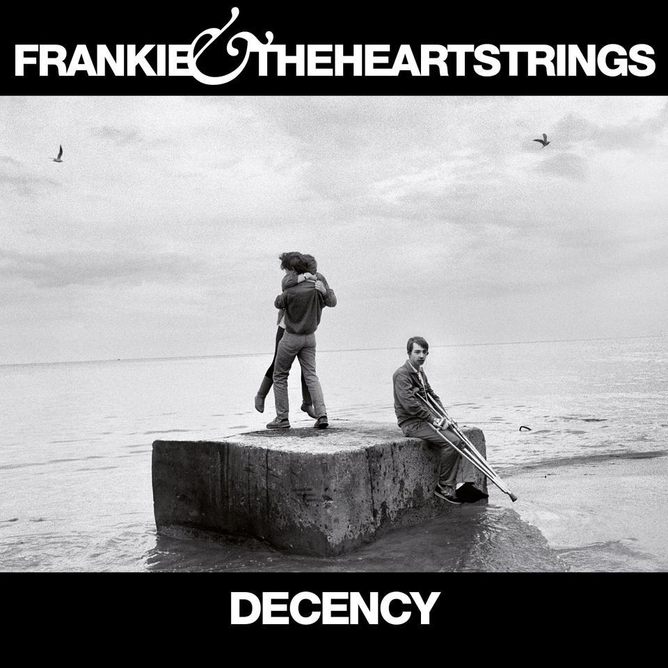 Decency CD Bundle