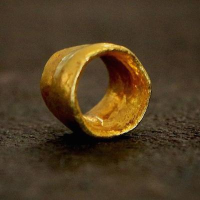 Art, Music, Poetry & Learning (1 gram bead)