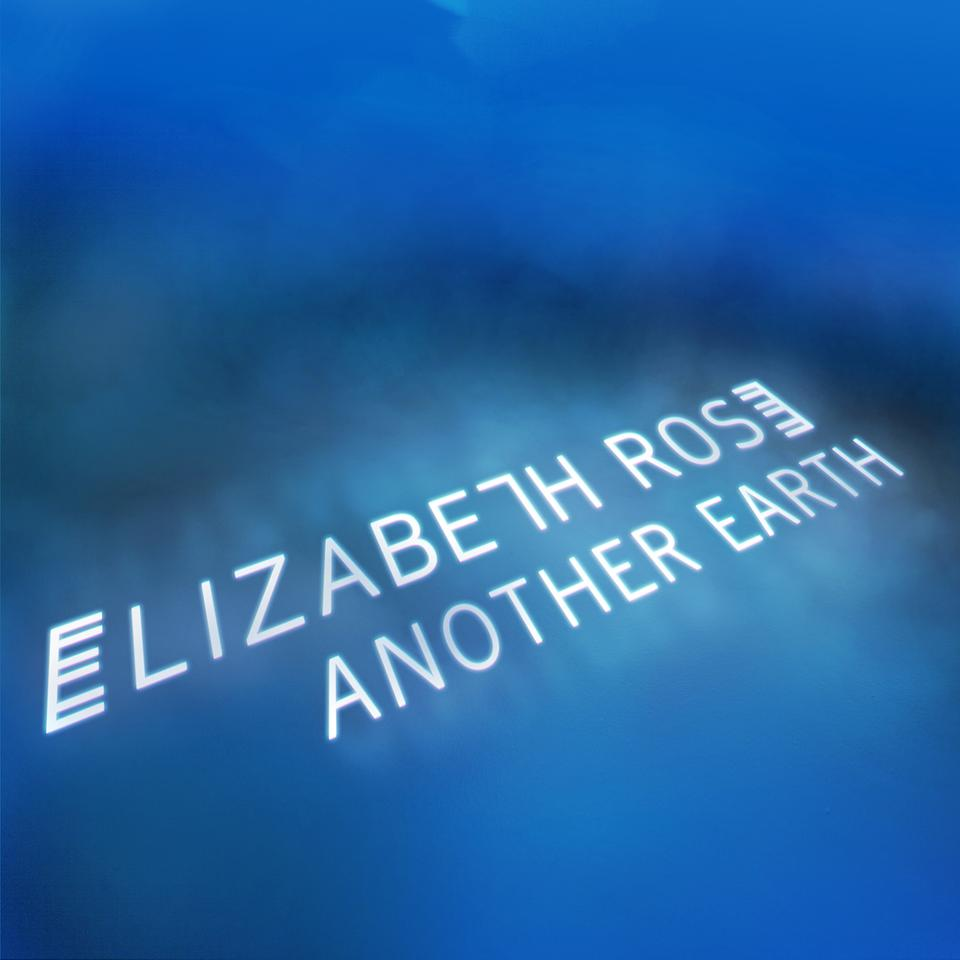Another Earth (Single & Remix)