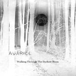 Walking Through The Darkest Moon (Acoustic EP)