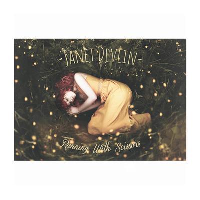 Album Artwork Cover Poster