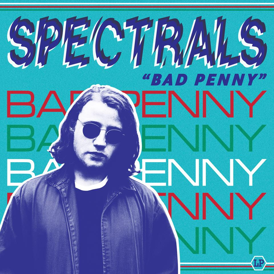 Spectrals 3 x Vinyl Bundle