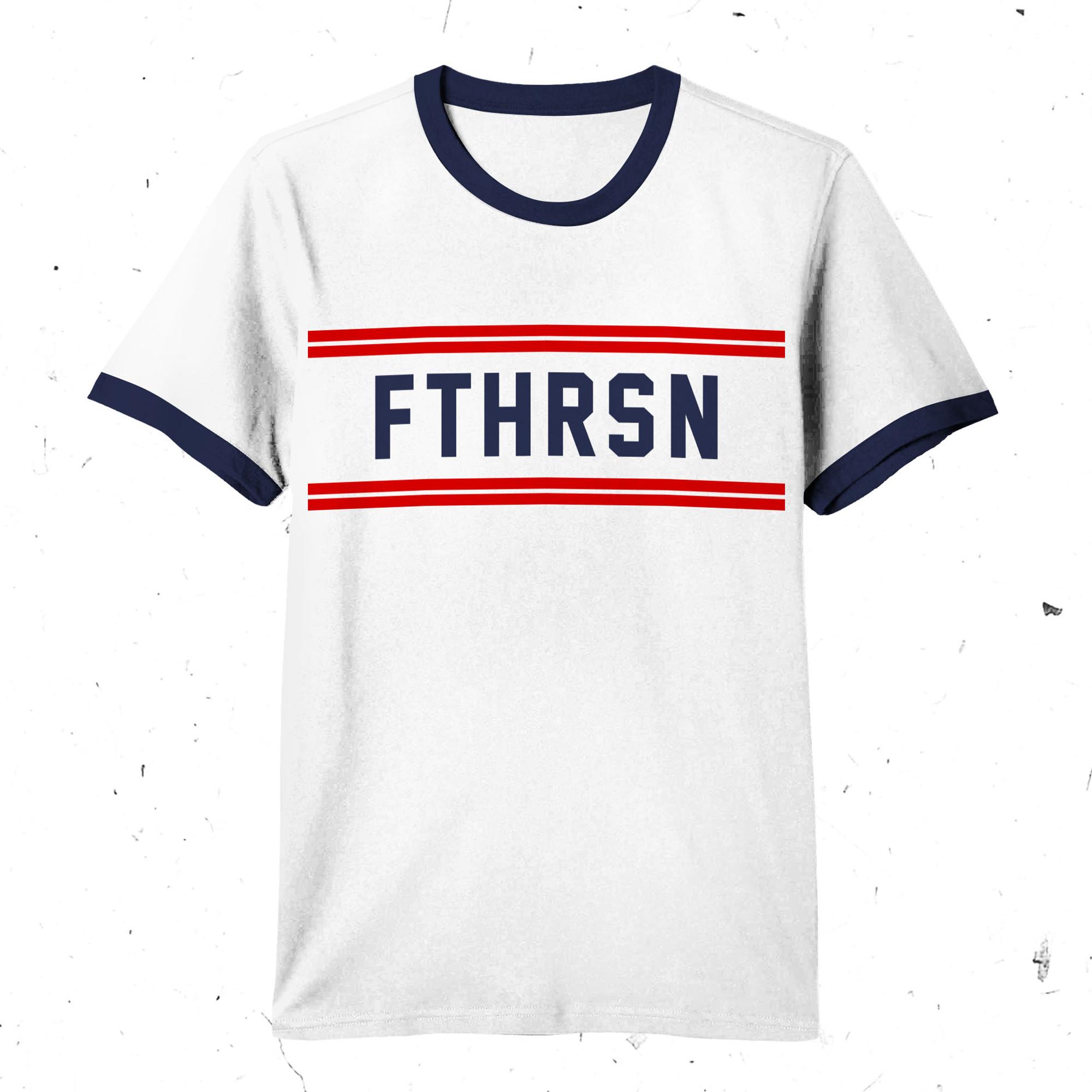 FTHRSN T-Shirt
