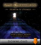 Little Strummer Boy: Heaven Is Opened - Download