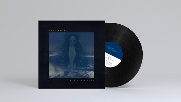Take Cover Double LP [Vinyl plus digital download]