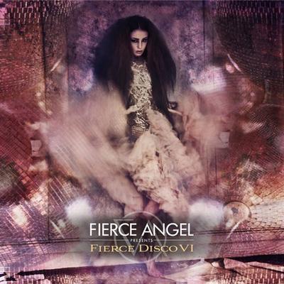 Fierce Disco VI 2CD Album