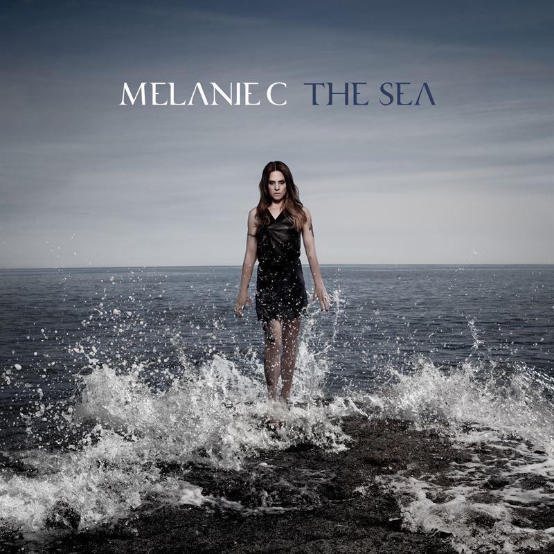 The Sea [2011]