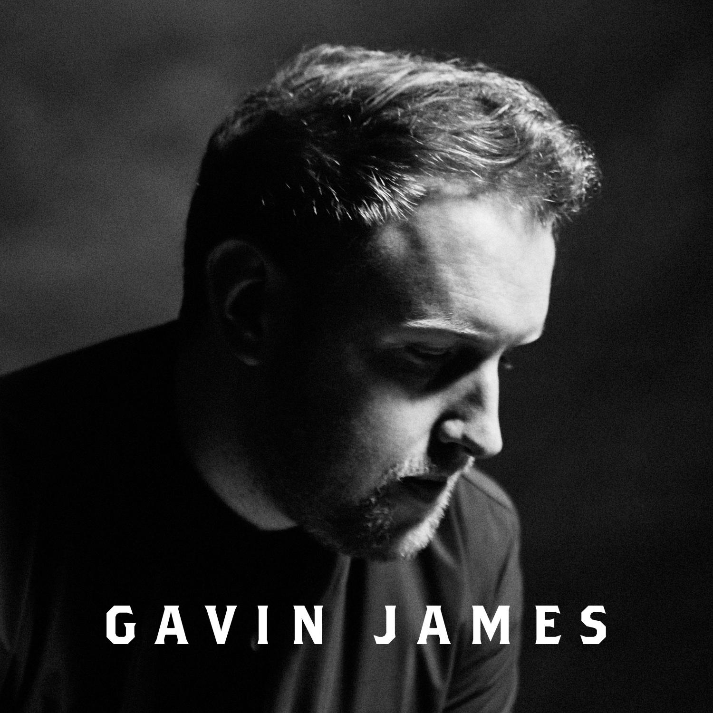*SIGNED* Gavin James - Bitter Pill (CD)