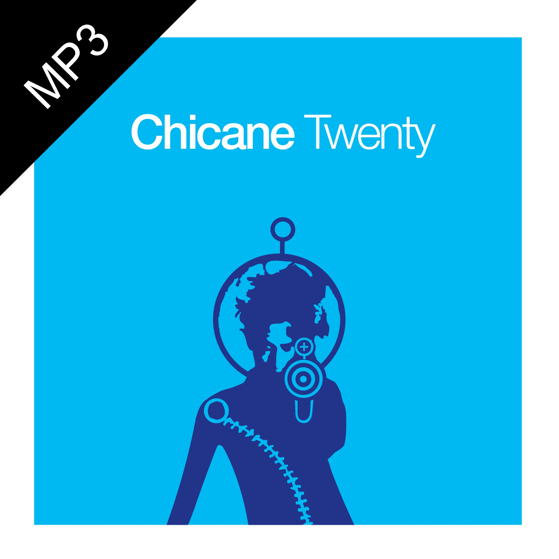 Twenty (Digital Download) [MP3s]