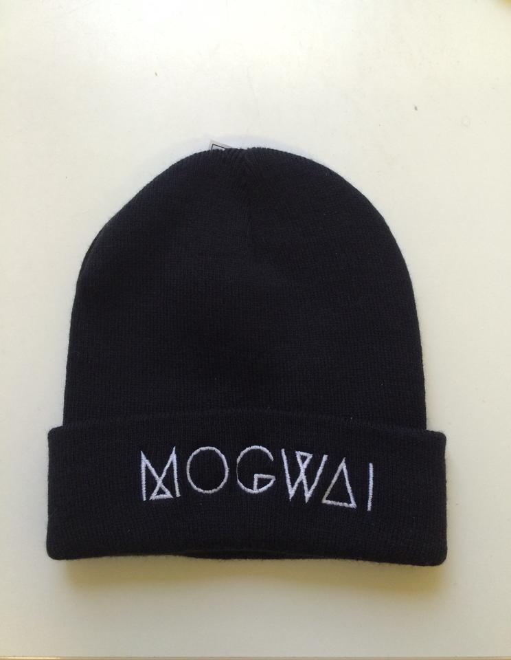 Mogwai Beanie Hat