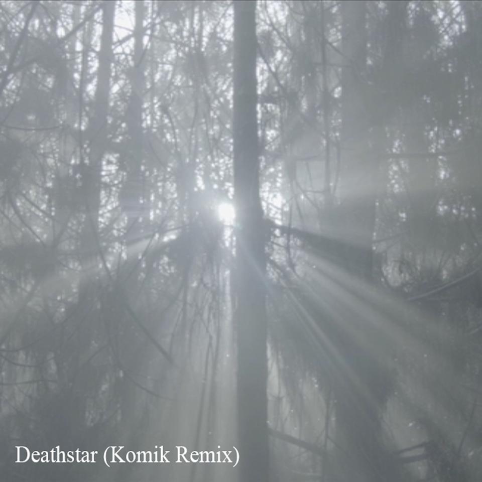 Deathstar (Komik Remix)