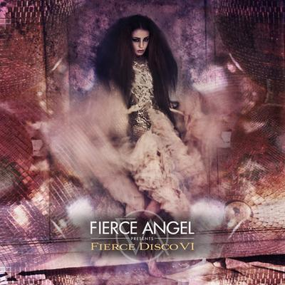 Fierce Disco VI - Digital Download